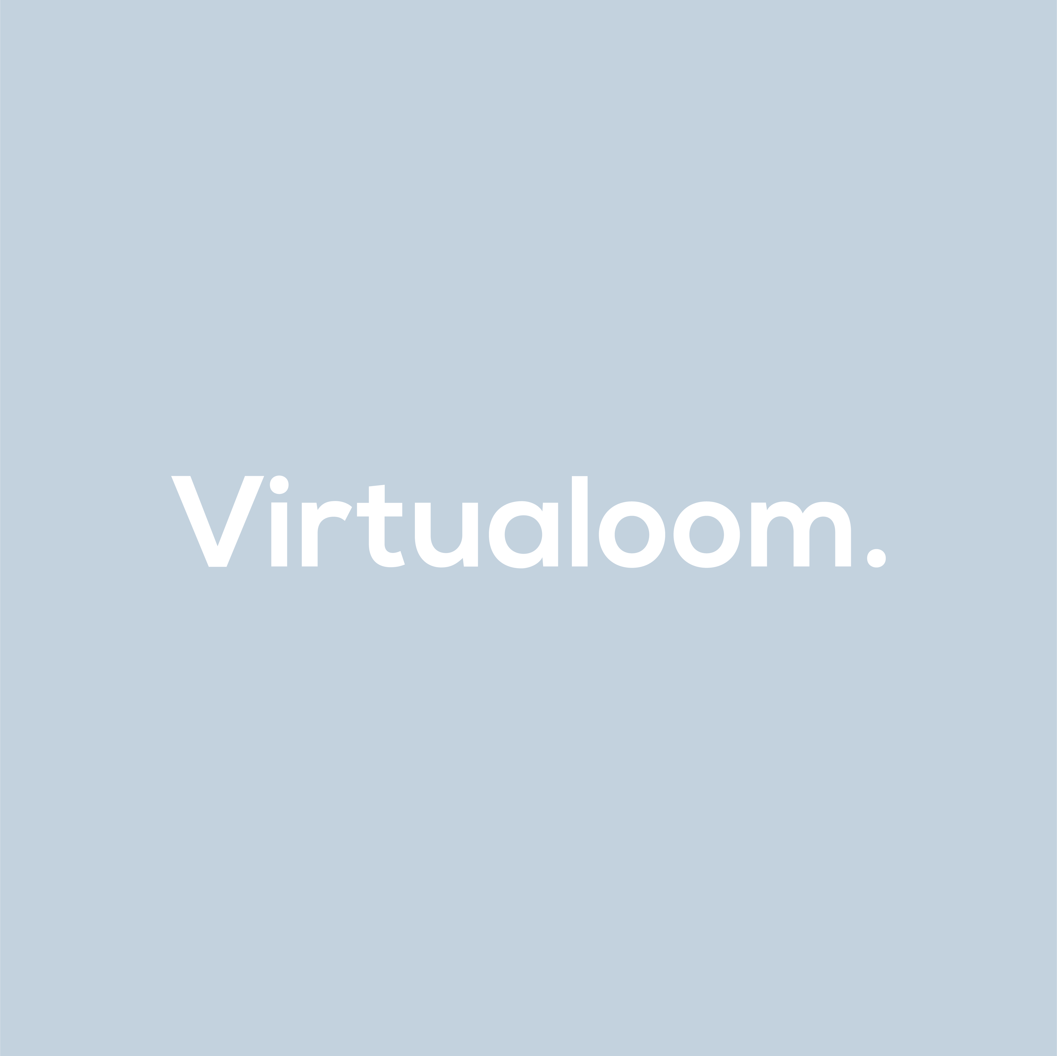 Virtualoom