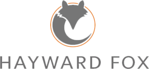 Hayward-Fox