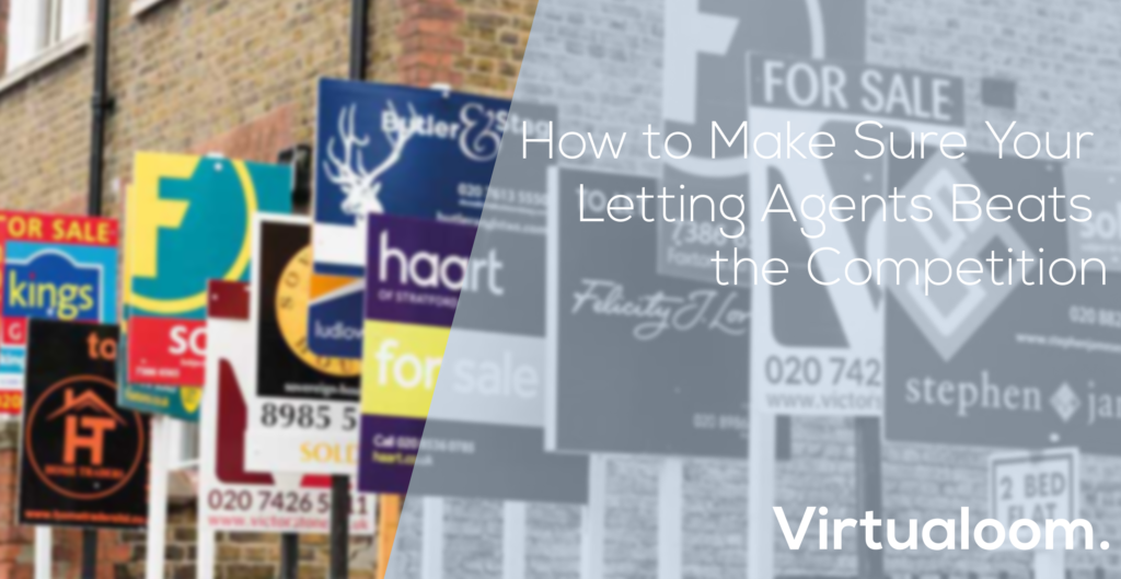 letting agent header